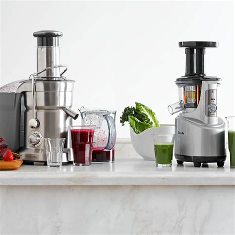 juicer machine bed bath and beyond breville juicer breville ikon juicer magielinfo breville