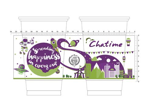 design contest philippines 2016 chatime international 2016 cup design competition on