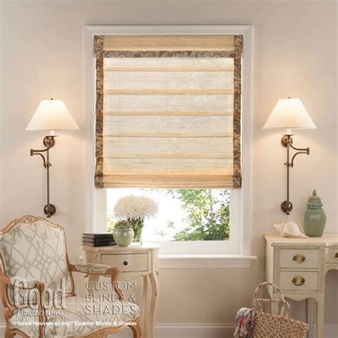 home decor blinds hobbled roman shades 2017 grasscloth wallpaper