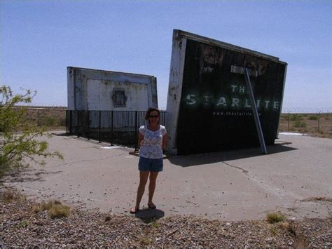42 best images about missile silo on shelters