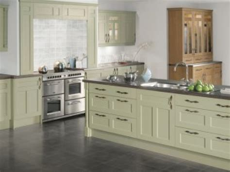 Green Kitchen Cabinets Olive Green Kitchen Cabinets Www Imgkid The Image Kid Has It