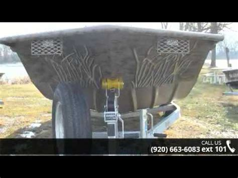 aluminum boats for sale south carolina sea ark aluminum fishing boat for sale lake wateree sc