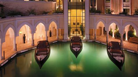 Colonial Style shangri la hotel qaryat al beri abu dhabi abu dhabi