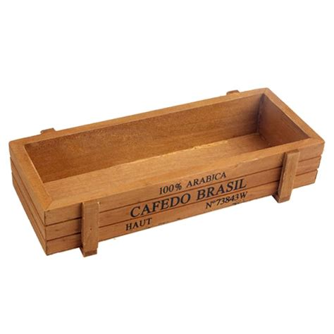 Wooden Crate by Buy Wholesale Wooden Crates From China Wooden Crates Wholesalers Aliexpress