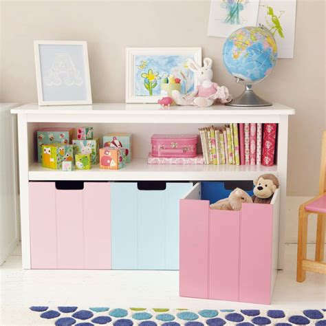 easy reach storage unit white  reversible drawers storage furniture storage gltcco