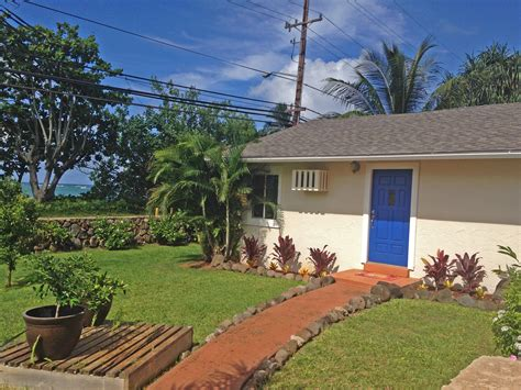 Buy House Oahu 28 Images Just Sold Home In Waianae Hawaii In Sea Country David