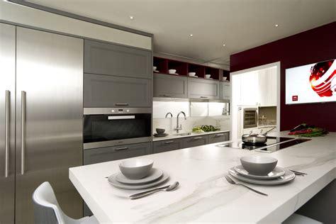 Bm1008r Black Gray Light Gray Redwine myth more than a kitchen style lava grey satin lacquer