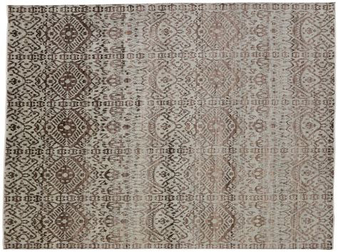 Transitional Rugs by 9 X 12 Transitional Rug 30328