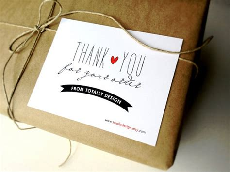 Where Can You Get Etsy Gift Cards - everything etsy holiday gift guide no 1