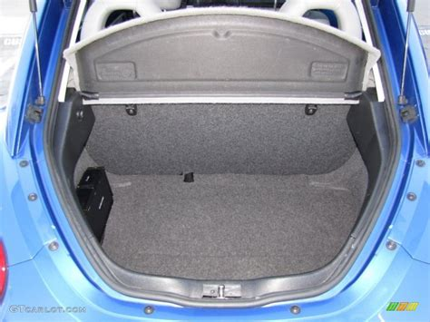 2000 Vw Beetle Trunk Www Imgkid Com The Image Kid Has It