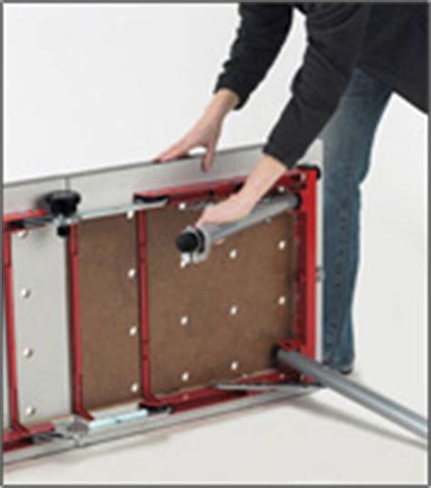 skil 3100 12 x bench workstation skil 3100 12 x bench workstation workbenches amazon com
