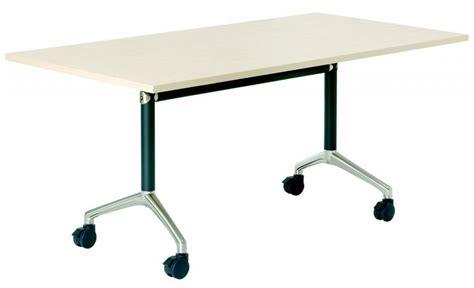 Folding Meeting Tables Folding Tables Folding Meeting Tables Folding Conference Table Genesys Office Furniture