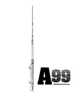 cb base antenna ebay