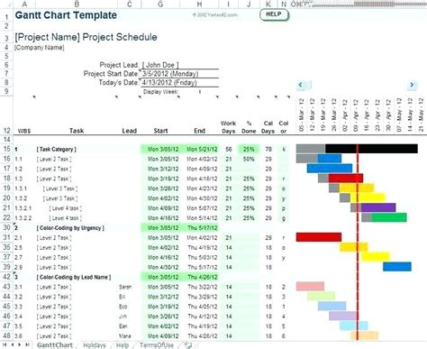 excel 2010 project plan template project timeline template excel 2010 template project plan