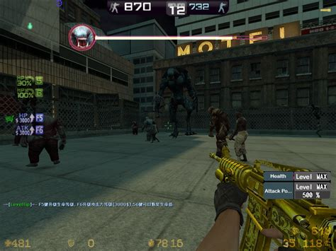 emedia card cs version 7 full version free download pc games full crack download counter strike