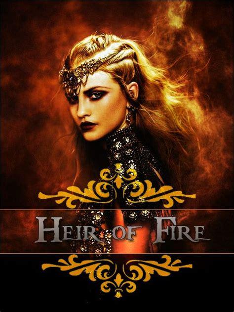 heir of fire throne rowan heir of fire quotes quotesgram