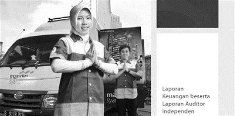Manajemen Keuangan Syari Ah Analisis Fiqh Keuangan Muhamad contoh laporan zakat wo ternyata
