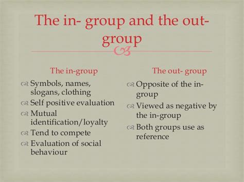 what is a reference group in sociology