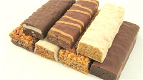 top selling protein bars variety pack meal replacement protein bars