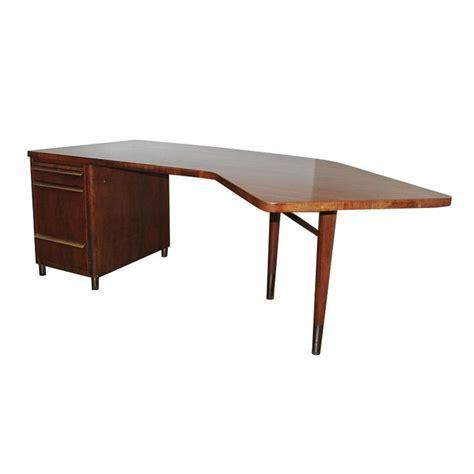 stow davis executive desk 1000 images about stow davis furniture on pinterest