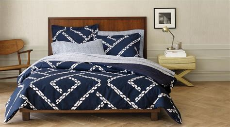 target nate berkus bedding 1493 best images about i love target on pinterest