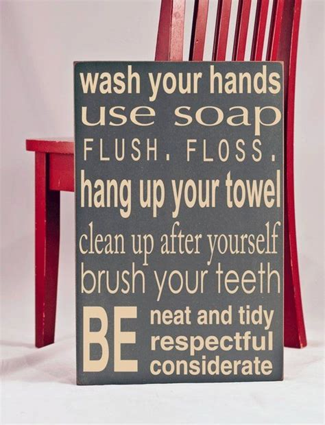 Bathroom Items Clue Word 34 Best Images About House On Toilets