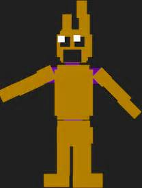 Image purple guy death gif 1 gif five nights at freddy s wiki