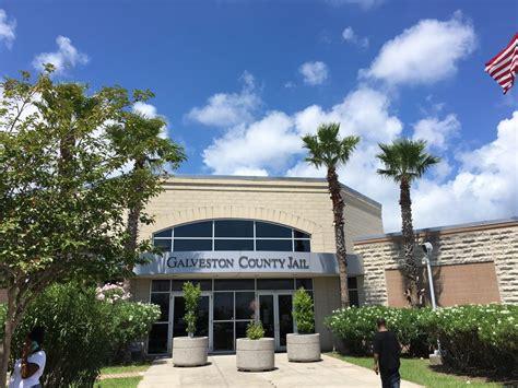 Galveston County Arrest Records Galveston County Departments 5700 Ave H Galveston Tx Phone Number