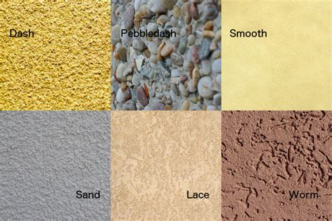 different types of stucco finishes pictures to pin on find the right stucco finishes and stucco texture for your