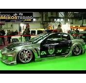 Los 10 Mejores Autos Tuning  YouTube