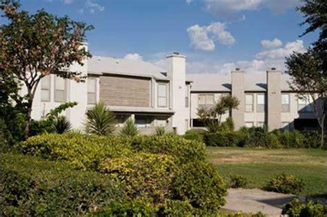 Cheap Apartments Odessa Tx High Plains Apartment Homes Apartments Odessa Tx From
