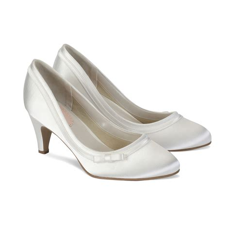 Wedding Shoes At Payless by Payless Dyeable Shoes 28 Images Payless Dyeable