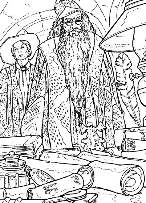 harry potter coloring book usa n coloring page harry potter and the