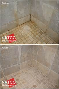 bathroom floor grout cleaner 10 best re caulking shower images on pinterest tile