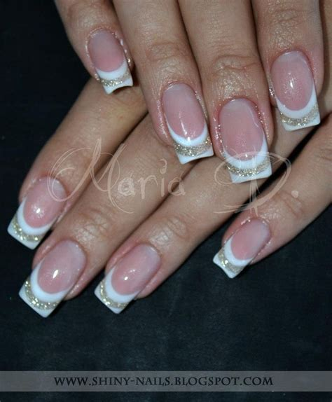 Modele Nail by 31 Best Images About Unghii On Nail