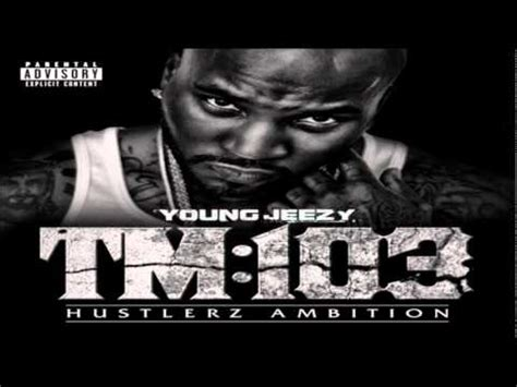 blended learning in 2 minutes and 38 seconds jeezy