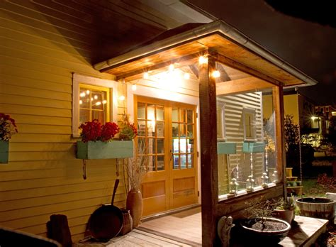 farm to table restaurants chester county pa summerhouse grill01 stateimpact pennsylvania