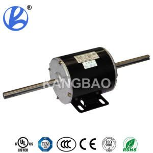 hydronic fan coils wall mount china decorative wall mounted hydronic fan coil unit motor
