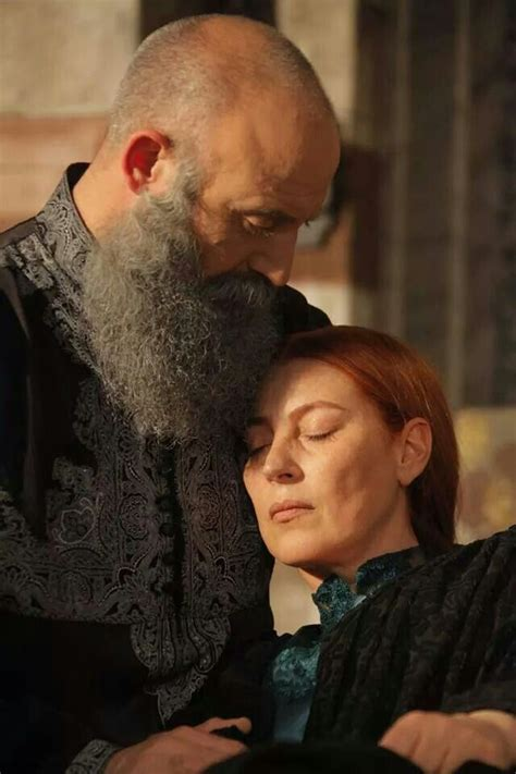 otomano hurrem hurrem sult 225 n sultanes reina a imperio otomano