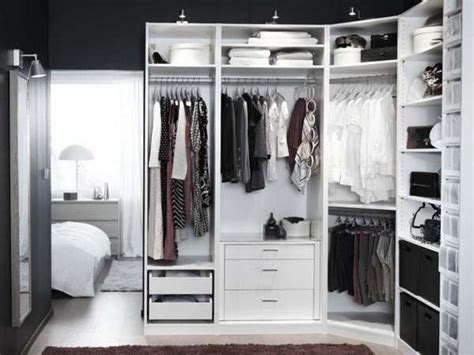 Diy Closet Organization Systems by Best Diy Closet Systems Ideas Advices For Closet