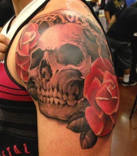 tattoo black and grey and red tattoo inspiration worlds best tattoos tattoos