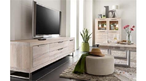 mobili di design italiano porta tv italia mobile design in legno massiccio molto