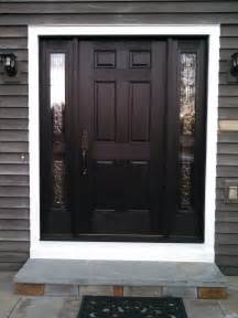 therma tru entry door someday