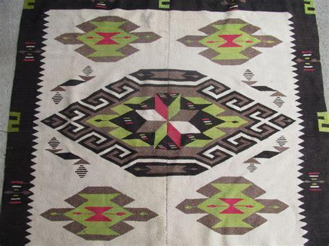 american rugs and blankets american blanket rug collectors weekly