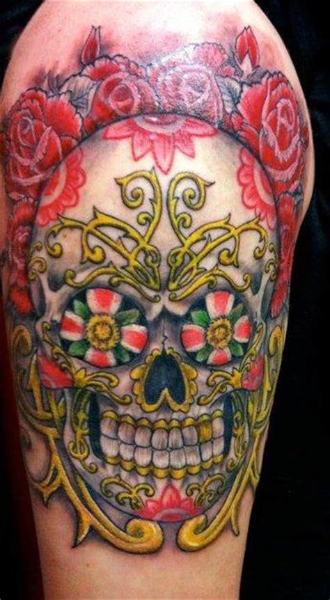 tattoo kits belfast addinktion tattoos and body piercing tattoo studio