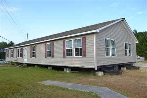 charleston mobile homes used home dealer bestofhouse net