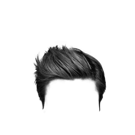How To Change Hairstyle In Photoshop 7 0 by How To Change Hair Style Hair Pngs For Hindiurdu Refer