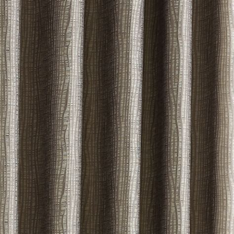 monterey textured lined grommet drapery textured curtains 28 images window elements sheer