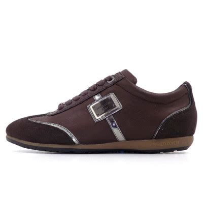 Enrico Shoes Brown S Baldo enrico coveri side step ourstyleisreal