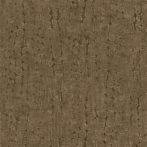 modern wallpaper for walls texture textured wallpaper java texture muriva j527 murivamuriva